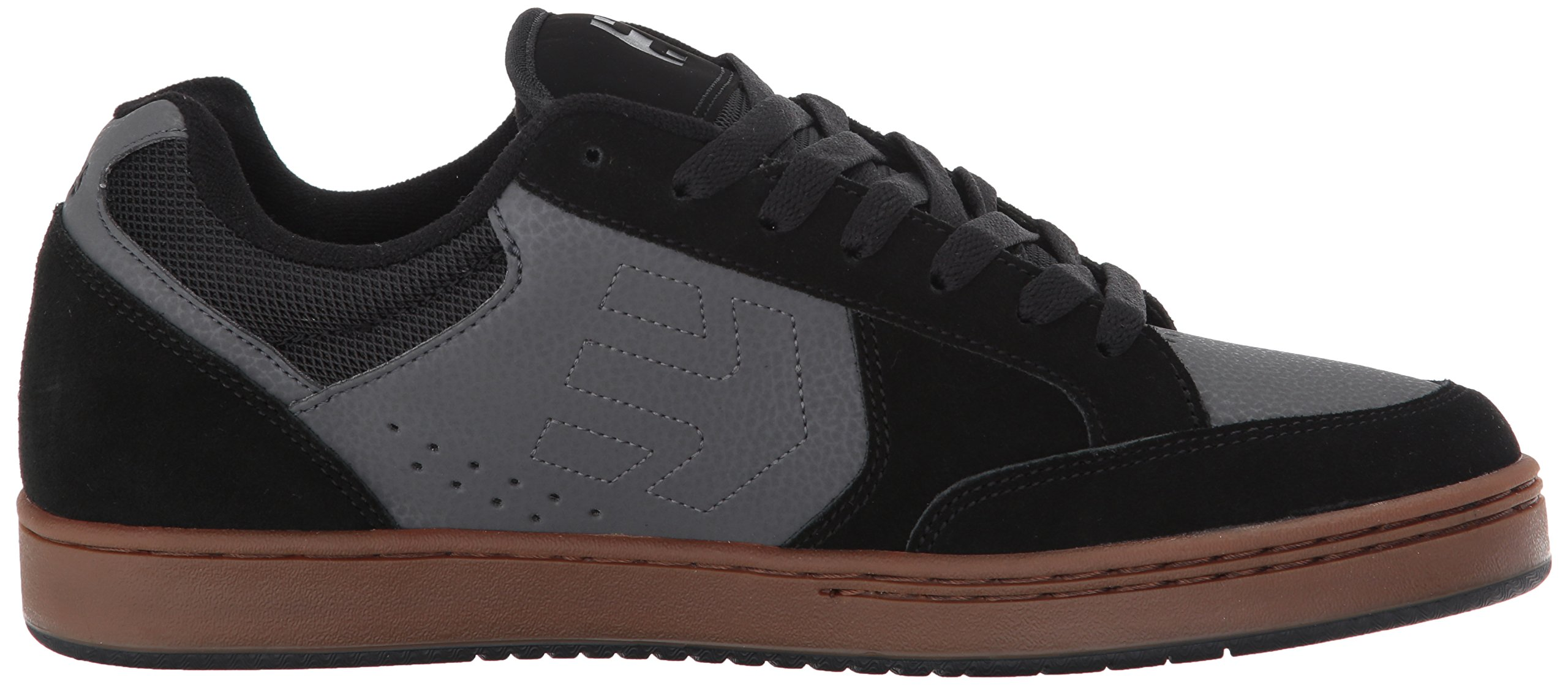 etnies swivel skate shoe