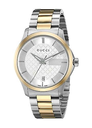 Reloj Gucci para Hombre YA126450