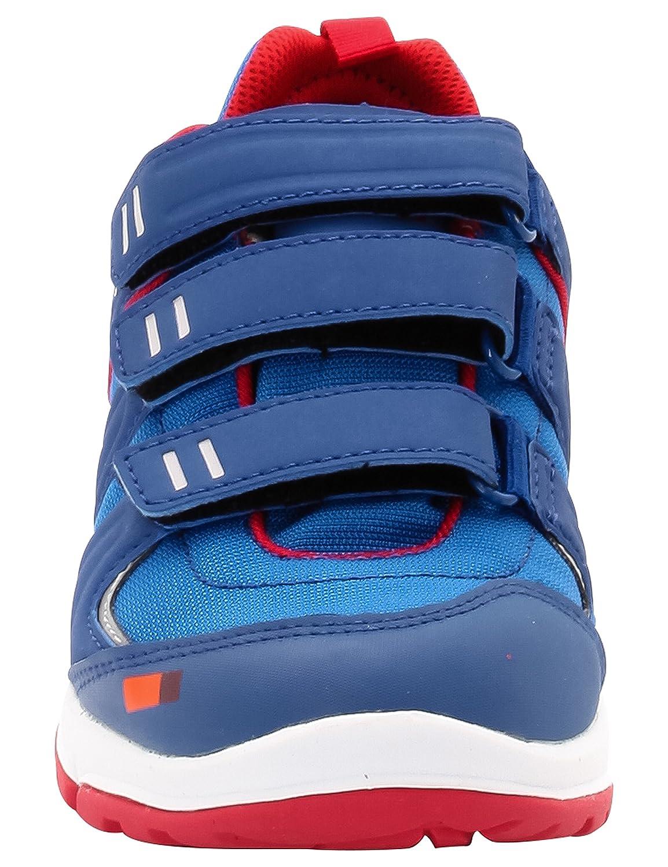 VAUDE Pacer Cpx II - Zapatillas de Deporte Exterior Niños 20404