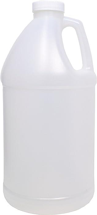 Top 10 Half Gallon Pump Dispenser Food