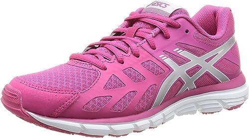 Asics Gel Zaraca 3 - Zapatillas de Running para Mujer, Color Rasp ...