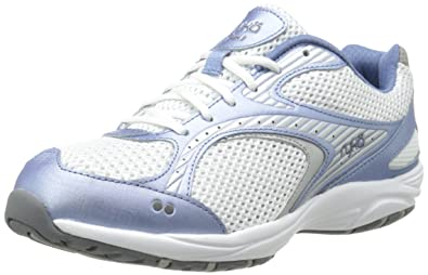 RYKA Womens Dash Walking Shoe  WL1IVD7GA