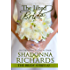 The Jilted Bride (The Bride Series, book 2)
