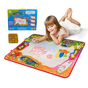 Drawing Toys For Toddlers