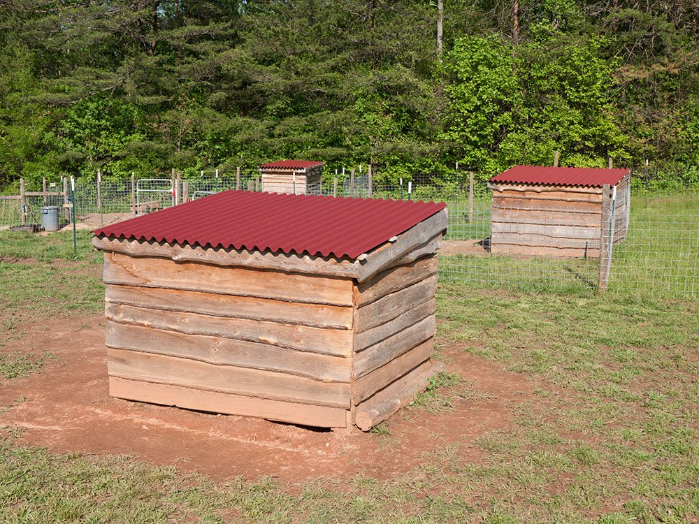 Ondura 903 Corrugated Asphalt 5 Pack Roofing Red Amazon