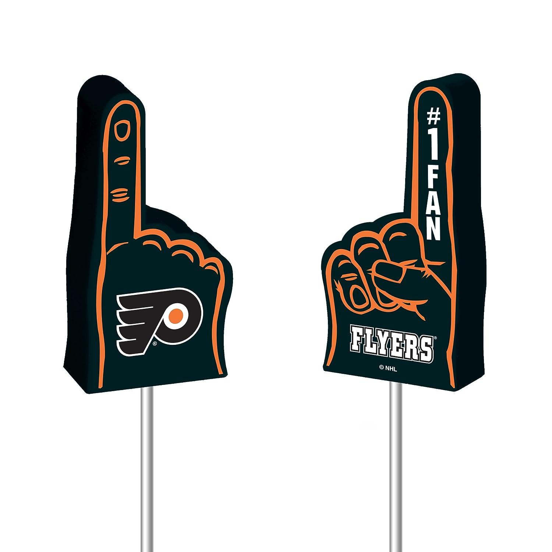 Rico NHL Foam Finger Antenna Topper Rico Industries Inc. FNFF7301