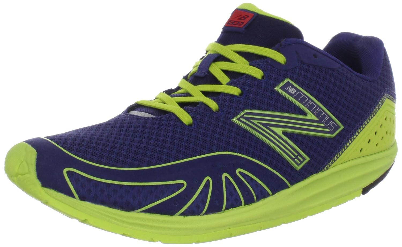 New Balance MR10BG Minimus 10 Running Shoes - 13 5: Amazon