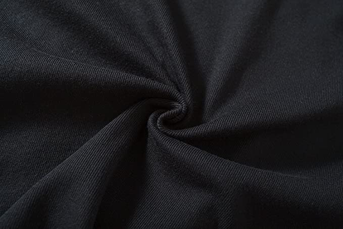 Garsumiss Pijamas para Niños traje de Elefante Vestido de fiesta de ropa de algodón de manga larga de algodón: Amazon.es: Ropa y accesorios
