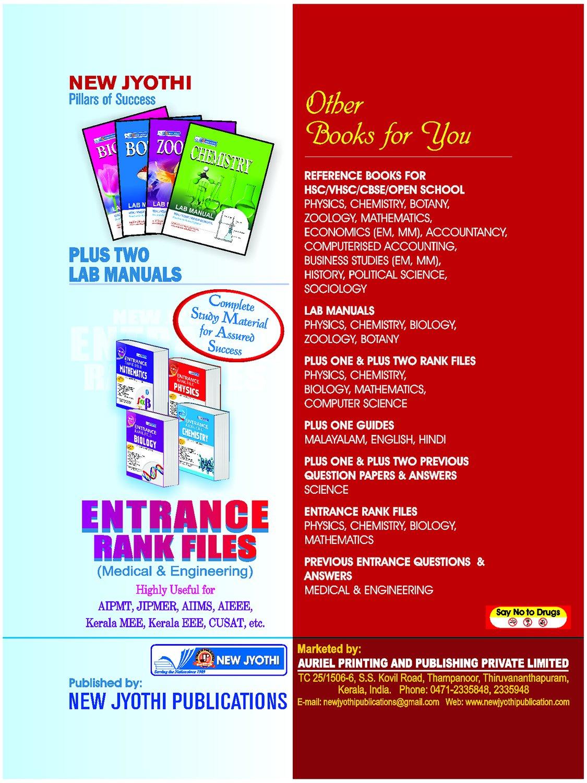 eee control system lab manual ebook