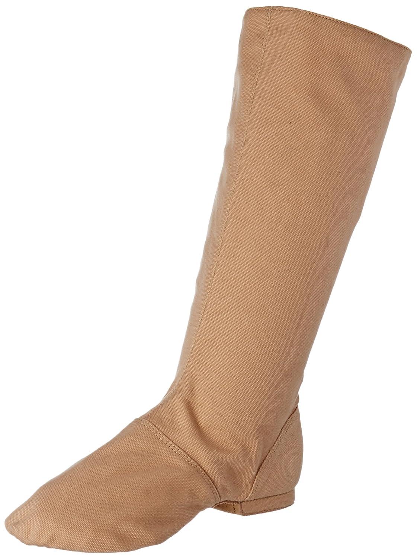 Sansha Cb6 C Spende Duval-Schuhe Duval-Schuhe Duval-Schuhe Tanz Damen Damen CB6C Don Duval 49fdba