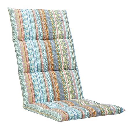 Kettler advantage 0301407-8786 - Sillas y sillones tapizados ...