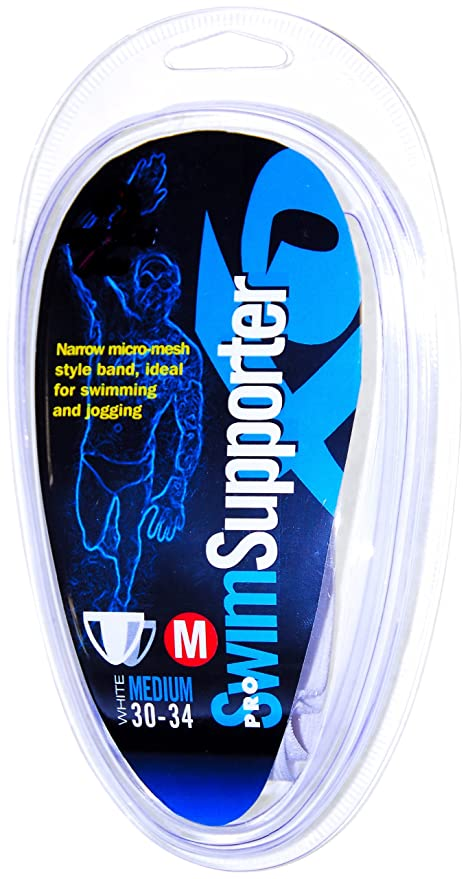 XO Athletic Adult ProSupporter with Hydrawick
