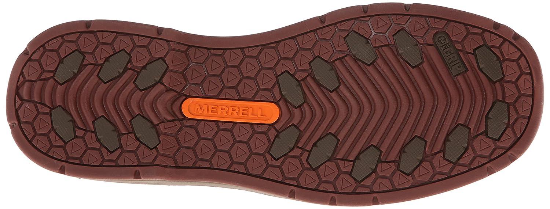 merrell j 42137