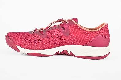 ميريل حذاء كاجوال للنساء، المقاس 8.5 US