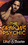 The Dragon's Psychic: A paranormal dragon shifter romance (Immortal Dragon Book 1) (English Edition)