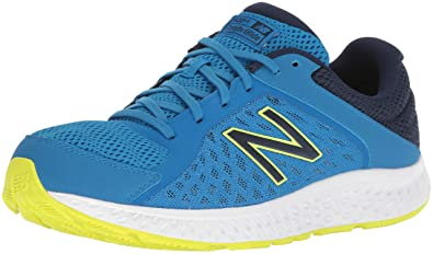 bdcb1ff30 Amazon.com | New Balance Men's 420v4 Cushioning Running Shoe | Road ...