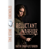 Reluctant Warrior (Time Stone Chronicles Book 1)