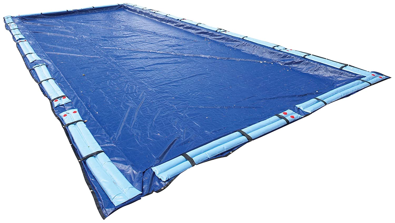 Amazon com : Arctic Armor WC966 15 Year 20 x 44 Rectangle In Ground
