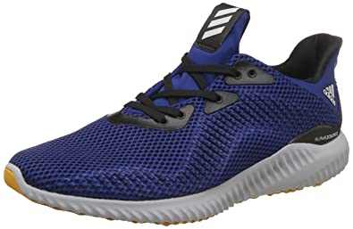ead05cbef Adidas Men s Alphabounce 1 M Running Shoes  Buy Online at Low Prices ...