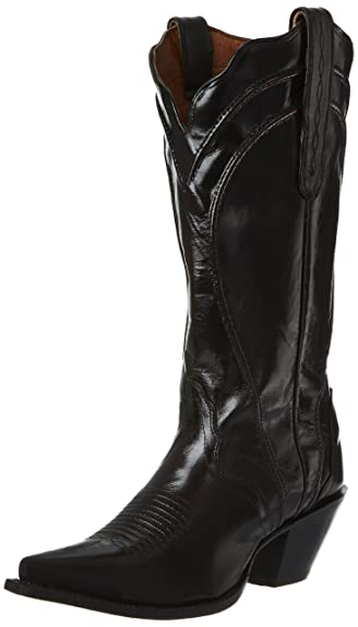 Women's Acento Equestrian Boot
