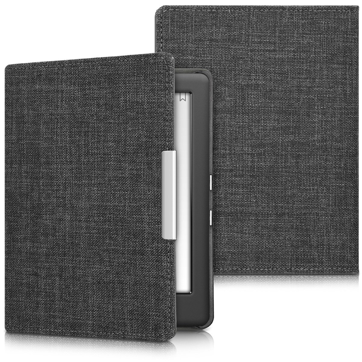 kwmobile Funda para Kobo GLO HD (N437) / Touch 2.0: Amazon.es ...