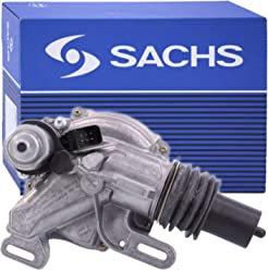 d75da24ee0 Sachs 3981 000 066 Clutch Hydraulics