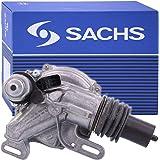 Sachs 3981 000 066 Sistemas Hidráulicos de Embrague