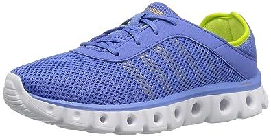 Womens K SWISS Women's X Lite ST CMF Training Shoe Online Store Size 36