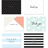 Amazon Best Sellers Best Blank Note Cards