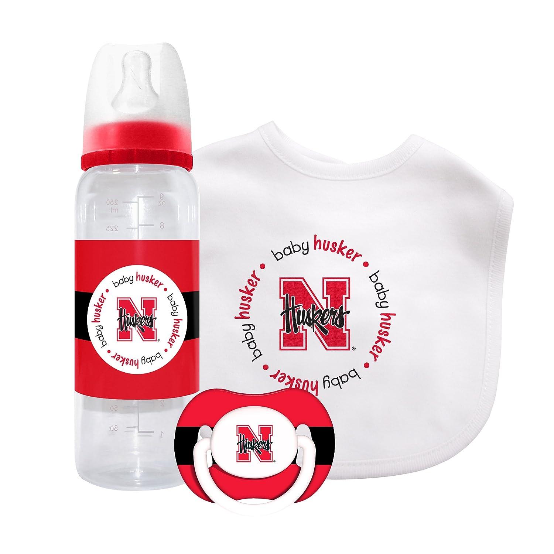 NCAA Gift Set NCAA Team: LSU Baby Fanatic 812799014423 Christmas ...