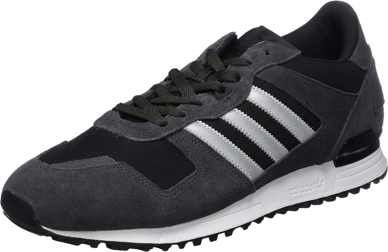 adidas ZX 700, Zapatillas Hombre: MainApps: Amazon.es: Zapatos y ...