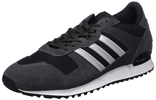 scarpe uomo adidas zx 700
