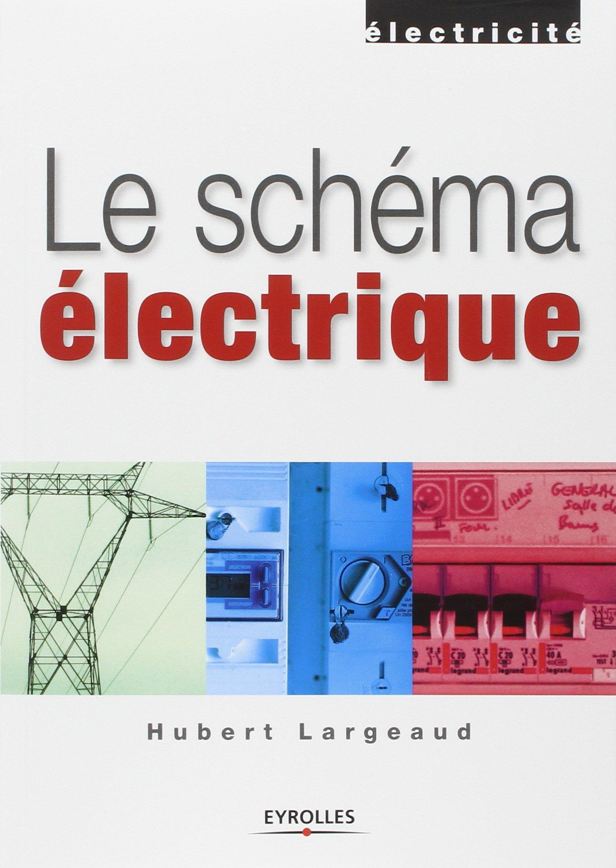 electrotechnique base de lelectricite 2e ed