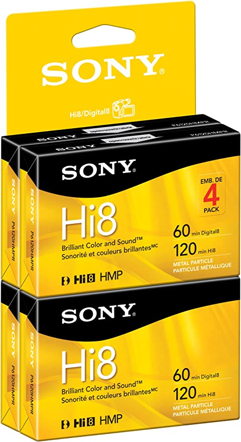 Sony P6120HMPR/4 product image 4