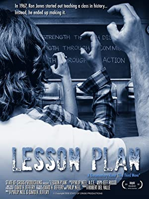 Amazon com: Lesson Plan: The Story of the Third Wave: Philip Neel