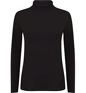 78b7883b7d043 Skinnifit Ladies Tartan Frill Shorts: Amazon.co.uk: Clothing