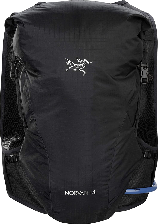 Arc teryx Norvan 14 Hydration Vest
