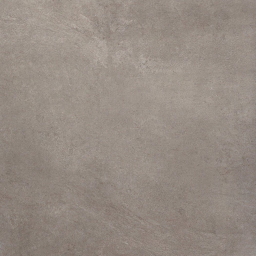 Samson 1020800 Genesis Loft Matte Floor and Wall Tile, 12X12-Inch, Mineral,  12-Pack by Samson