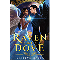 The Raven and the Dove (English Edition)