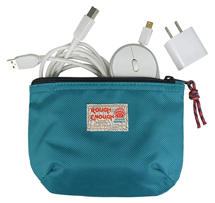 Top 10 Mobile Office Travel Bag Charger Cables