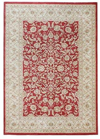Tapis de Salon Moquette Oriental Carpet Classique Design ...