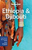 Lonely Planet Ethiopia & Djibouti (Lonely Planet Travel Guide)