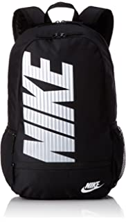 1d6bc32d3c Nike Young Athletes Classic BA Backpack for Child