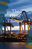 The Game Changer (Amor Mundi)