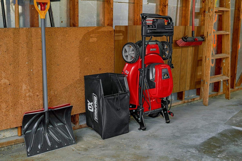 Snapper XD 2691528 82V MAX StepSense Cordless Lawn Mower