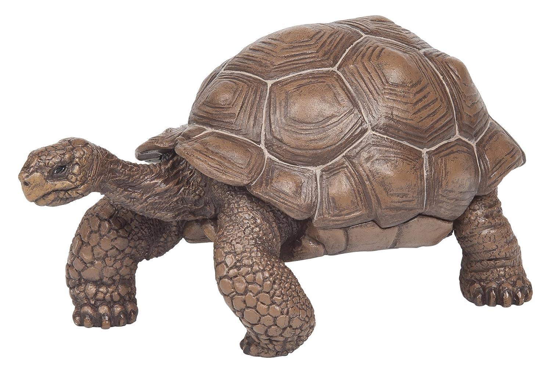 Papo - Figura tortuga Galapagos (2050161.0)