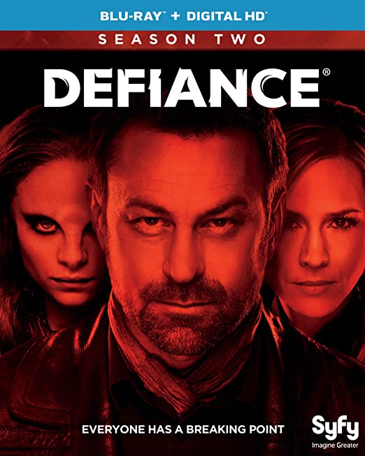 defiance full movie in hindi free download
