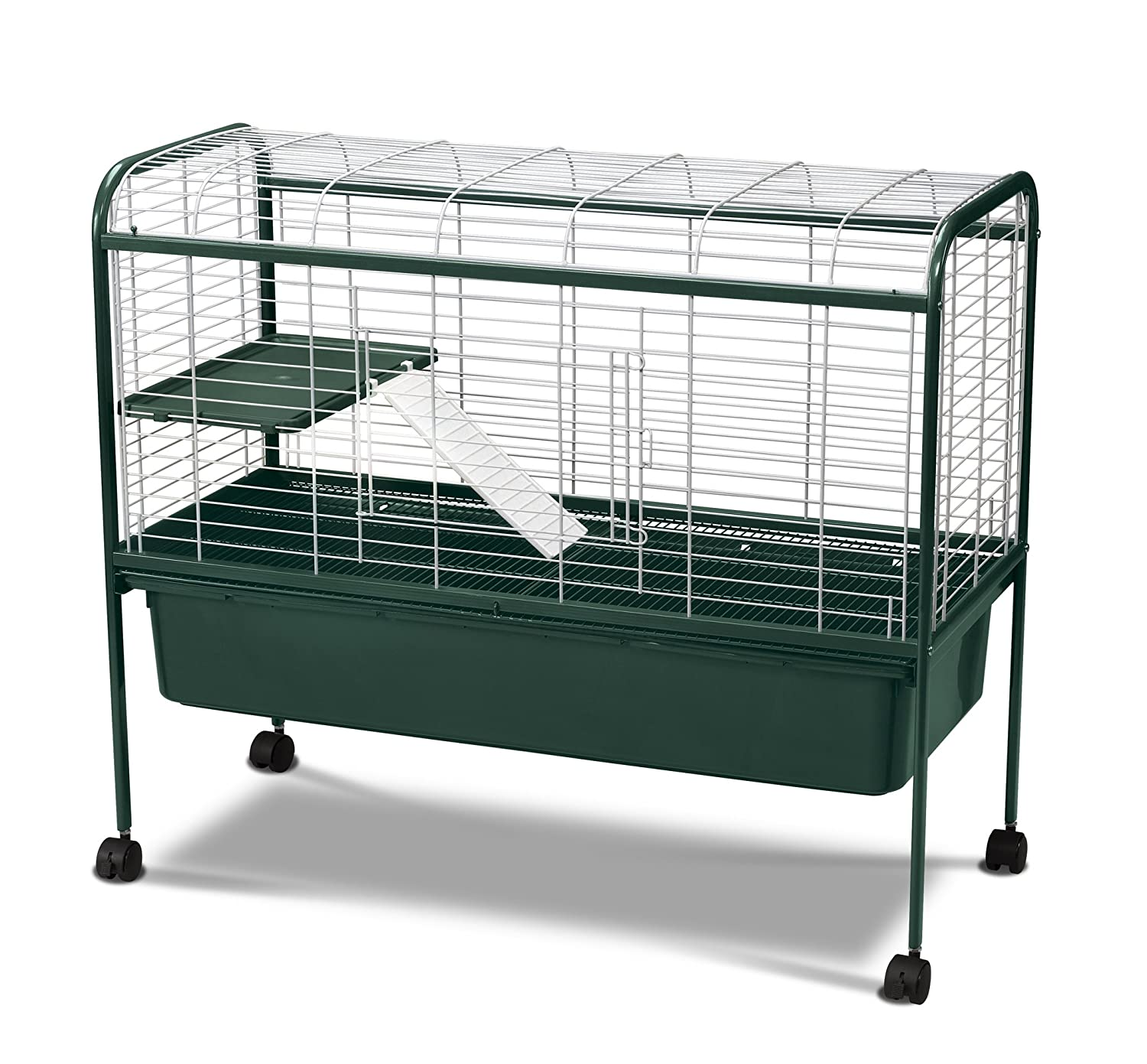 100 online get cheap rabbit hutch rabbit hutches for sale in australia coops and cages 9