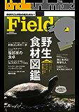 Fielder vol.23 [雑誌]
