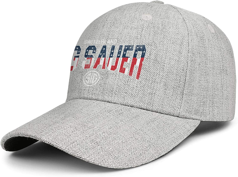 Cool Mesh Cap Beach Hat Adjustable Snapback Men Womens All Cotton SIG-Sauer-Flash-Gold-Stereoscopic-Dresses